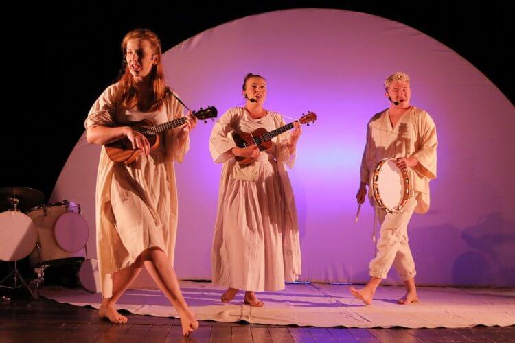 GM 2020 – Sobota - Teatro Colorato