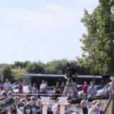 GM 2020 - Gorazdov omša